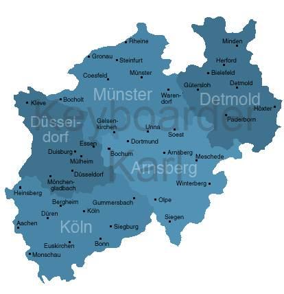 Alleinunterhalter NRW Stadt Liste Preis Berechnung Keyboarder Karl mit Dj Nrw und Alleinunterhalter NRW