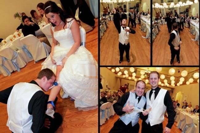 Partyspiele Alleinunterhalter NRW Keyboarder Karl DJ für Hochzeit und Musiker für jede Party
